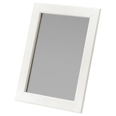 "CHOOSE YOU OWN COLOUR 1 X IKEA RIBBA PICTURE// PHOTO Frame 4/"" X 6/"""