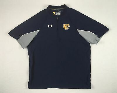 buy popular f6052 283be UNDER ARMOUR NORTHERN Colorado Bears - Jersey (Multiple ...