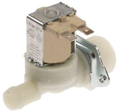 Eaton (Invensys) Solenoid Valve for Dishwasher Winterhalter Gs502, Gs515 Dn10