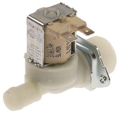 Eaton (Invensys) Solenoid Valve for Dishwasher Winterhalter Gs515, Gs502 230v