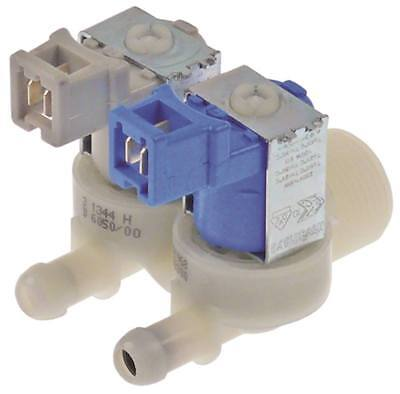 Eaton (Invensys) Solenoid Valve for Electrolux 237000,237010,237020,237012