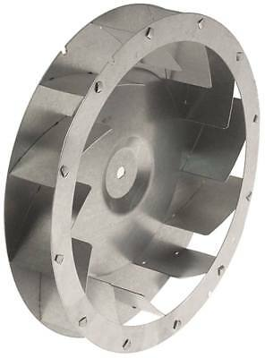 Lincat Fanwheel for Eco76,Eco9,Eslr9,Oe7008 12 Shovel D1 160mm D2 5x6mm