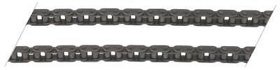 Roller Chain for Dough Kneading Machine Pizza-Group Tf33, Tr33,Tf42,Tf53,Tr42