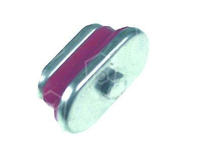 Hobart Sealing Plug for Dishwasher Fx, GX, Hx-Es , HX-S ,
