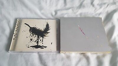 Dillinger Escape Plan - One of Us Is the Killer Metal CD