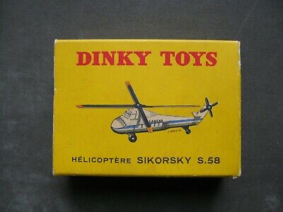 SIKORSKY HH-3E JOLLY Green Giant search and rescue