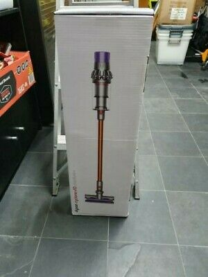 New Dyson Cyclone V10 Absolute+ Cordless Vacuum NEW