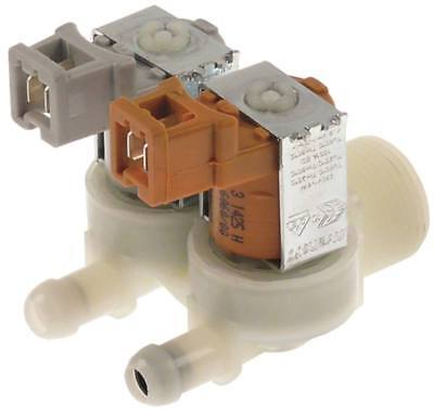 Eaton (Invensys) Solenoid Valve for Electrolux 237003,267074,269084,269094