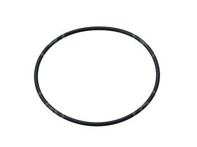 Hobart O-Ring for Dishwasher Fx, GX, Hx-Es , HX-S, Hx-30es outside Ø 110mm