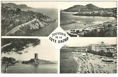Photo Cpsm Cpm Photo 83 AGAY(1760)