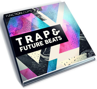 PRODUCERS CHOICE SAMPLE Pack Bundle 11+ GB of Samples, Loops, and