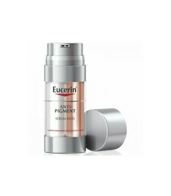 Eucerin Anti Pigment Sérum Duo 30Ml