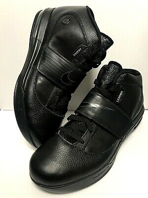 95720fbe1b31 NEW NIKE ZOOM Soldier IV Men s Basketball Shoe SIZE 16 -  59.99 ...