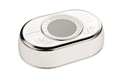 HoMedics SS 6050 Sound Soother Sound Therapy System