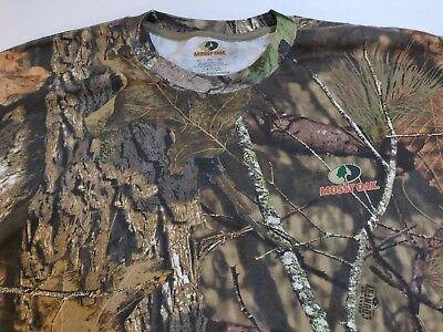 fbe02c9fee2c6 LARGE MOSSY OAK Camouflage Tuxedo Vest Bow Tie Real Pockets Hankie ...