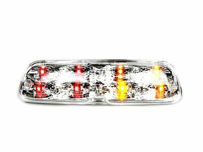 LED Rear Brake Light with Built In Indicators- Piaggio Typhoon