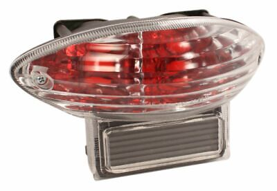 GSXR1300 1998-05 Tail Light Assembly Taillight Assembly 35710-24F30 NEW!