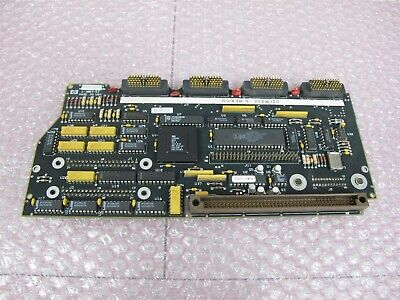 HP 70004-60048 A-3003-53 Circuit Board for HP Agilent 70004A Mainframe