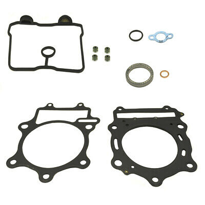 2002-2012 Suzuki King Quad 400 Namura Top End Gasket Kit NA-30010T