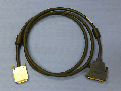 National Instruments SH68-C68-S Shielded Cable 186381C-02 for UMI-7764