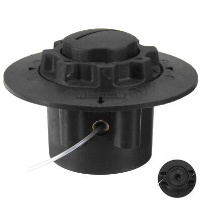 Weed String Trimmer Head Replacement For Stihl Autocut C5-2 FS38 FS45 FS46 FSE60