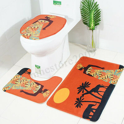 Cool Dolphin Bathroom And Toilet Mat Seat Cover Toiletseat Nemo Alphanode Cool Chair Designs And Ideas Alphanodeonline