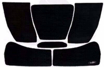 Water Sports & Boating Polaris Traction Mats Virage TXI 2001 2002 /Virage I 2002 2003 2004 with PSA NEW