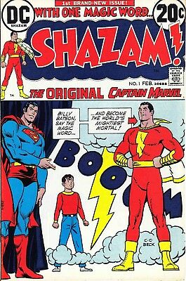 Us Comics Super-Friends & Shazam! Bronze Age Digital Collection On Dvd
