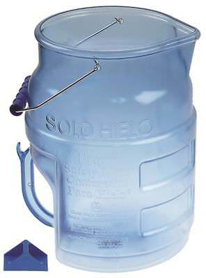 Ice Bucket with Suspension Width 225mm Height 355mm Length 248mm