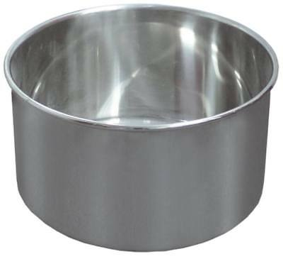 Alimacchine Mixing Bowl for Dough Kneading Machine Nt40