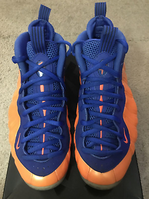 reputable site a3ded 74934 ... Total Crimson Gamma Royal 314996-801 New York 10.  129.00 Buy It Now  16d 13h. See Details. Nike Air Foamposite One