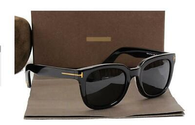 New Unisex Sunglasses Tom Ford TF 211