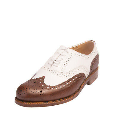 Other Whlsl Women's Clothing Rrp €195 N.d.c Made By Hand Leather Loafer Shoes Eu40 Uk7 Handmade In Portugal Sale Price Women's Clothing