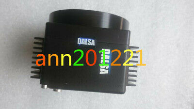 1PC Used DALSA P2-43-08K40-01-L