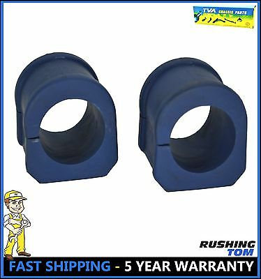 Chevy GMC Oldsmobile Buick Pontiac (1) Front Stabilizer Sway Bar Bushing Kit