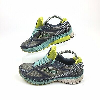 brooks running shoes ghost 6