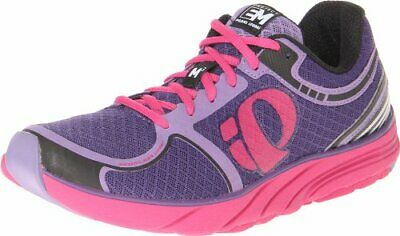 Pearl Izumi Womens Em Road M 3 Running Shoes