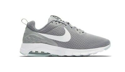 Nike Air Max Motion LW Print GS 917664 002 Compare prices