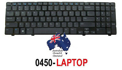 Keyboard for Dell Inspiron 15-5331 Laptop Notebook