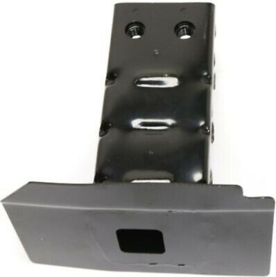 Front Right Passenger Side Bumper Bracket For Chevy Express 2500 Y736ZF