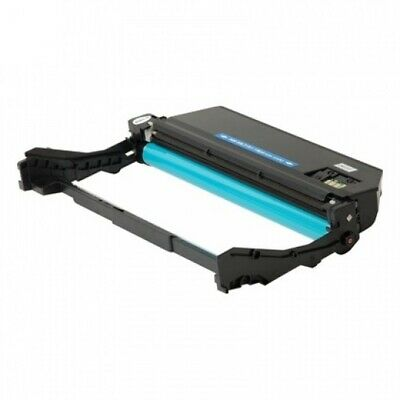 COMPATIBLE IMAGING DRUM UNIT FOR Samsung Xpress M2825ND  Samsung