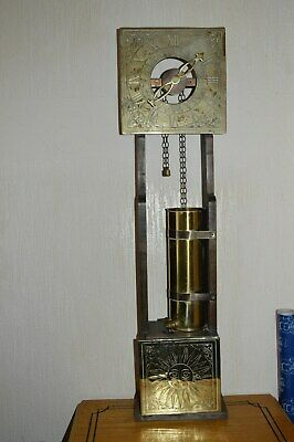 Antique/vintage Clepsydra / Water Clock