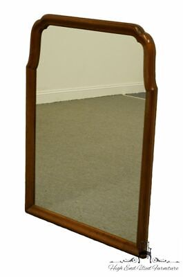 """PENNSYLVANIA HOUSE Solid Cherry Traditional Style 40x30"""" Dresser / Wall Mirror"""