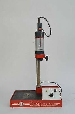 VirTis 225318 VirTishear Variable Speed Homogenizer High Shear Blender