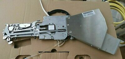 Yamaha Pneumatic CL Feeder (8mm*4mm) SMT Pick and Place Machine KJW-M1100-110