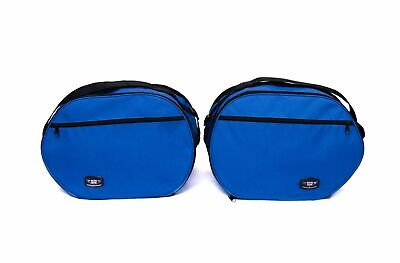 Pannier Liner Bags For YAMAHA TRACER 900GT TRACER 900GT CITY TRACER 900GT 2018