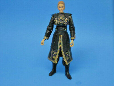 Pirates Of The Carribean Action Figure By Zizzle