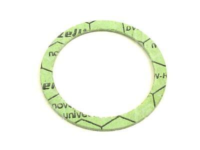 Convotherm Gasket for Combination Steamer Oeb20.10, Oeb12.20, Oeb10.20 Paper