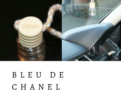 MEN Luxury Designer Inspired Hanging Car Perfume Oil Diffuser #310