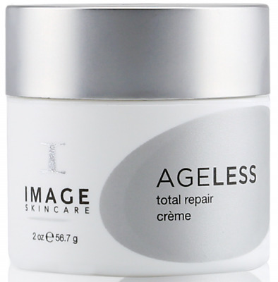 IMAGE Skincare Ageless Total Repair Creme CREAM - 2 oz  EXP 10/31/2019